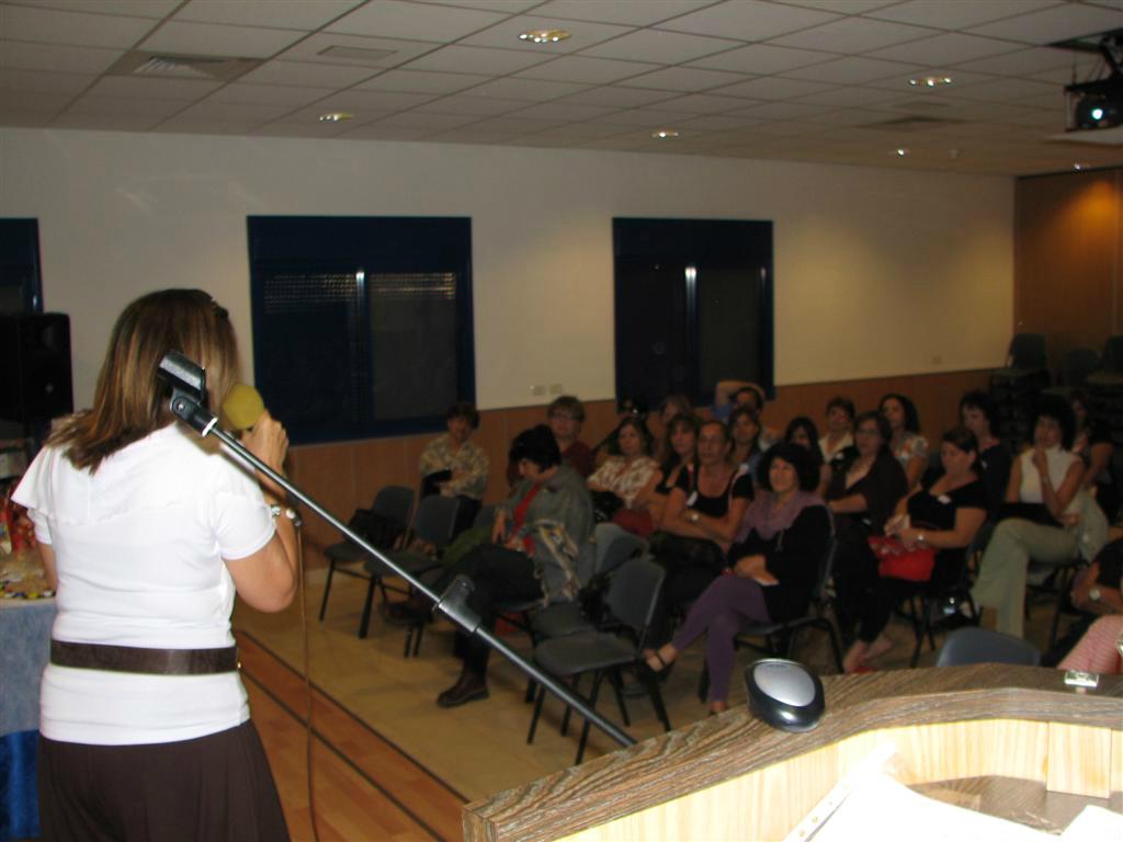 הרצאות  העשרה על המשבר הסביבתי במבט גלובלי