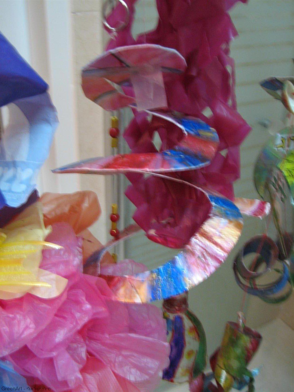 מובייל קיושט לסוכה מצלחות נייר צבעוניות
